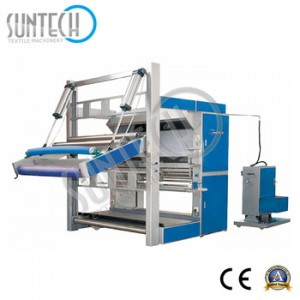 SUNTECH-De-Batching-Fabric-Roll-Inspection-Batching.jpg_350x350