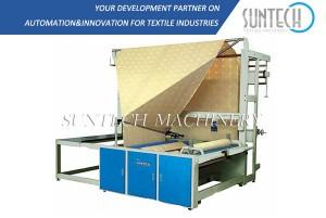 Suntech textile1