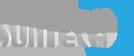 Suntech es uno de los principales diseñadores y fabricantes de maquinaria textil de tejido & acabado.